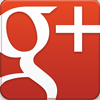 Condividi su Google Plus