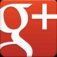 Condividi su Google Plus